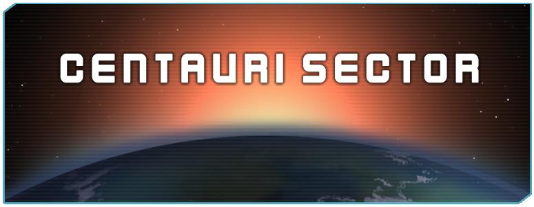 site-centauri-sector2