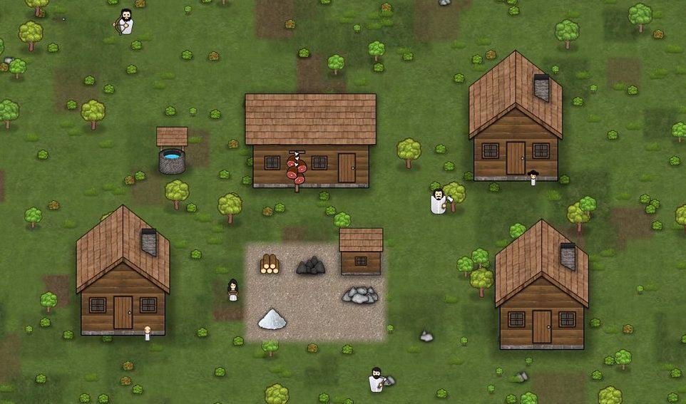 civitatem-prealpha-screenshot