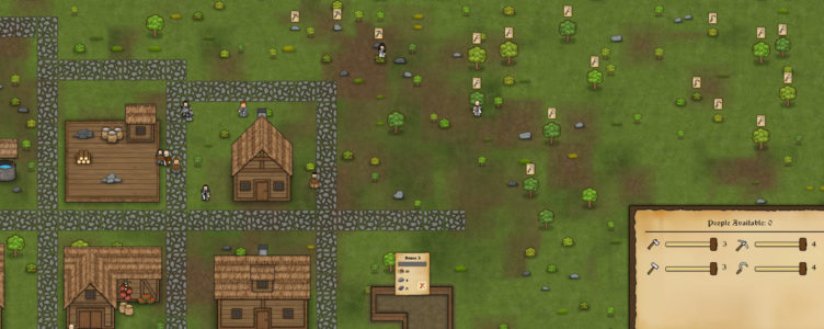 civitatem-building-a-village-screenshot2