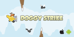 Doggy Strike