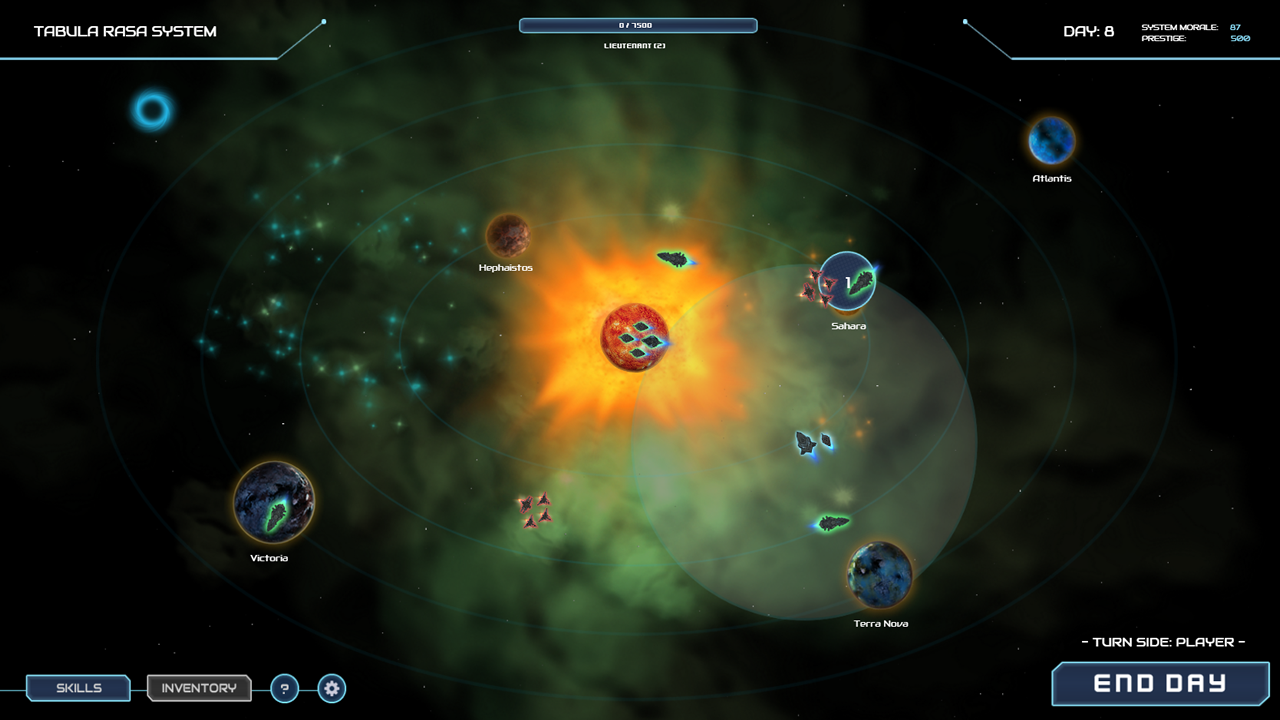 centauri-sector-screen-1.png