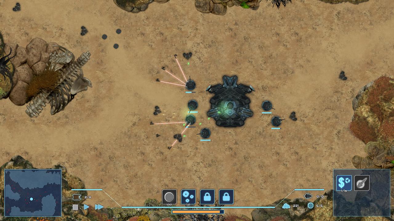centauri-sector-screen-5.png