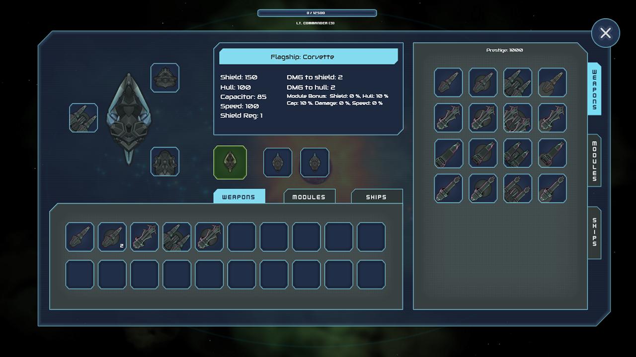 centauri-sector-screen-9.png